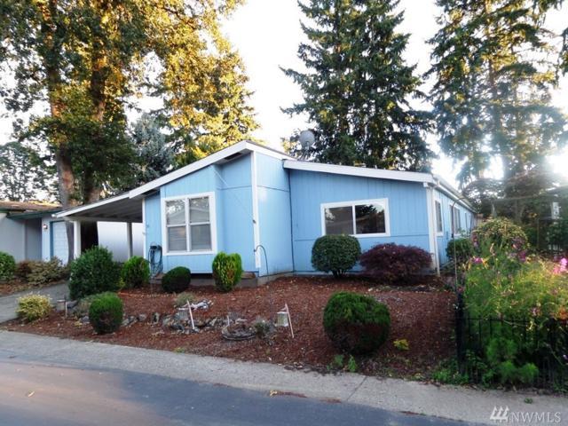 14204 NE 10th Ave, Vancouver, WA 98685 (#1201498) :: Ben Kinney Real Estate Team