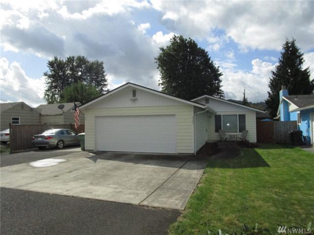 4245 Ohio St, Longview, WA 98632 (#1201509) :: Ben Kinney Real Estate Team