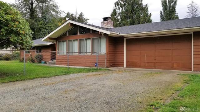 16101 357th Ave SE, Sultan, WA 98294 (#1201514) :: Ben Kinney Real Estate Team