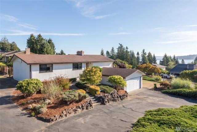 8155 SE Haida Dr, Port Orchard, WA 98366 (#1201517) :: Ben Kinney Real Estate Team