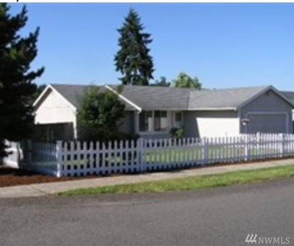 9125 Shadberry Dr SE, Lacey, WA 98513 (#1201528) :: Ben Kinney Real Estate Team