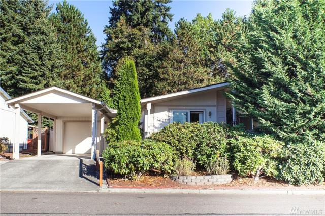 24105 8th Place W, Bothell, WA 98021 (#1201535) :: Ben Kinney Real Estate Team