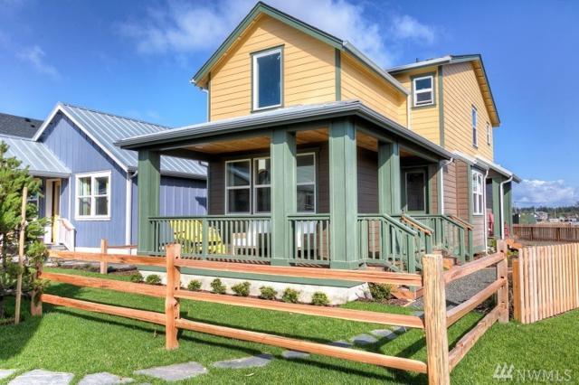 143 Hydrangea Cir SW, Ocean Shores, WA 98569 (#1201554) :: Ben Kinney Real Estate Team