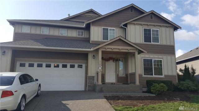 6199 Nickles St, Ferndale, WA 98248 (#1201567) :: Ben Kinney Real Estate Team
