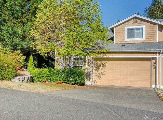 1154 Laurel Ct, Issaquah, WA 98029 (#1201569) :: Ben Kinney Real Estate Team