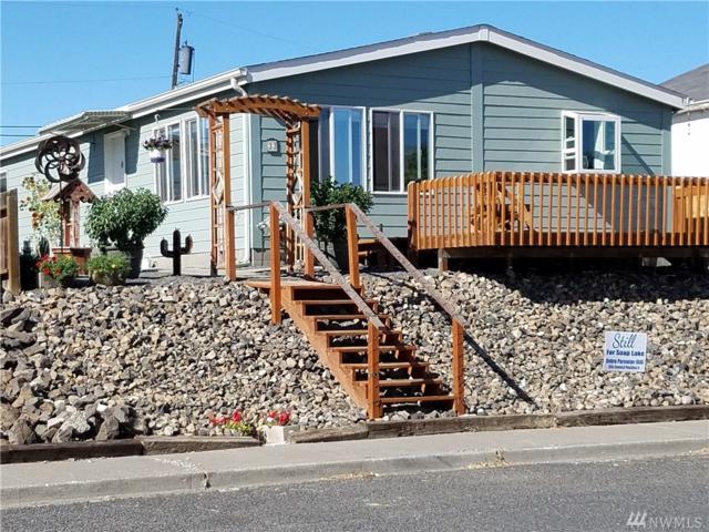 33 Fir St S, Soap Lake, WA 98851 (#1201571) :: Ben Kinney Real Estate Team