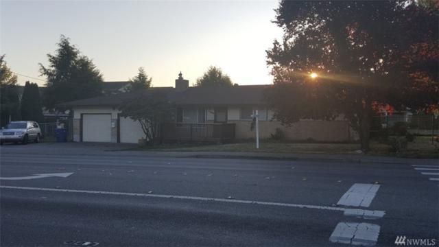 11622 4th Ave W, Everett, WA 98204 (#1201584) :: Ben Kinney Real Estate Team