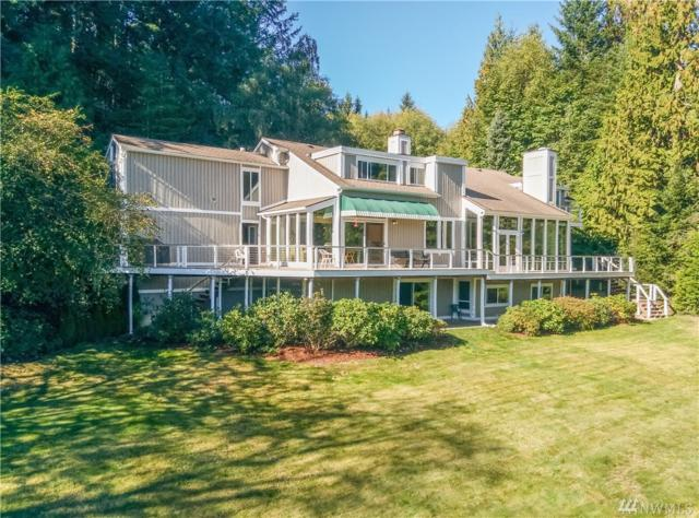 15678 Virginia Loop Rd NE, Poulsbo, WA 98370 (#1201596) :: Better Homes and Gardens Real Estate McKenzie Group