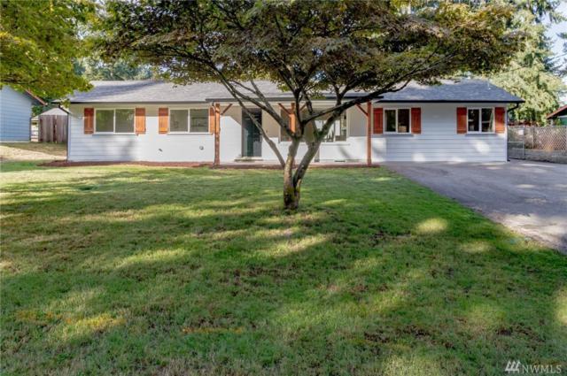 7910 50th Ave E, Tacoma, WA 98443 (#1201617) :: Ben Kinney Real Estate Team