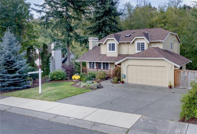 32513 8th Ave SW, Federal Way, WA 98023 (#1201618) :: Ben Kinney Real Estate Team