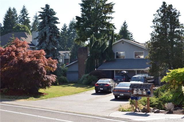 2724 206th Av Ct E, Lake Tapps, WA 98391 (#1201644) :: Ben Kinney Real Estate Team