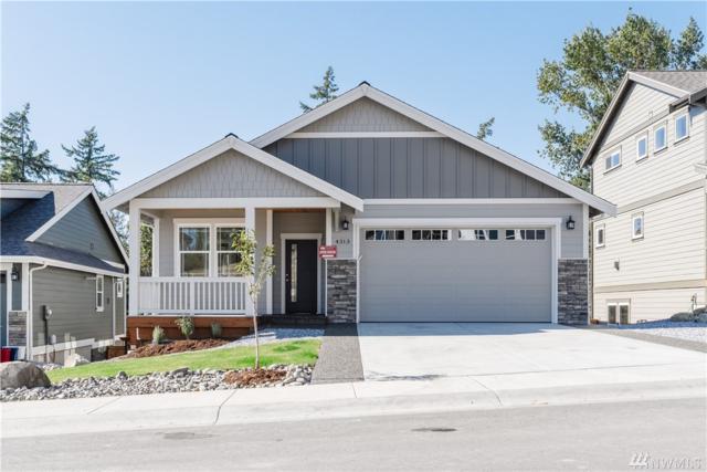 4313 Blackstone Wy, Bellingham, WA 98226 (#1201677) :: Ben Kinney Real Estate Team