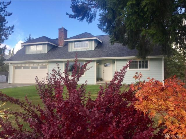 4021 99th St E, Tacoma, WA 98446 (#1201678) :: Ben Kinney Real Estate Team