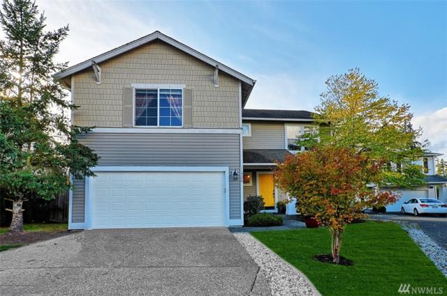 11520 45th Ave SE, Everett, WA 98208 (#1201702) :: Pickett Street Properties