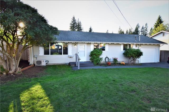 7626 Easy St, Everett, WA 98203 (#1201706) :: Ben Kinney Real Estate Team