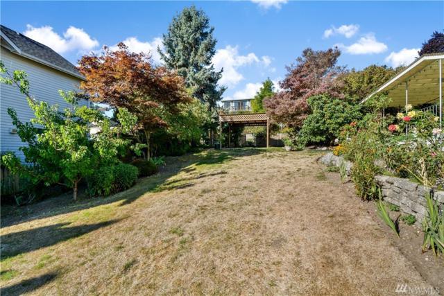 3521 Bagley Ave N, Seattle, WA 98103 (#1201712) :: Alchemy Real Estate