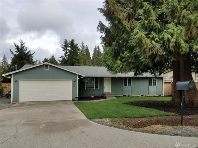 9504 209th Ave E, Bonney Lake, WA 98391 (#1201724) :: Ben Kinney Real Estate Team