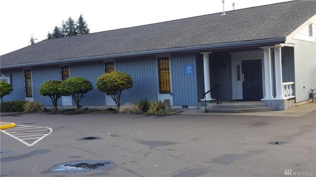 3626 Harrison Ave, Centralia, WA 98531 (#1201764) :: Ben Kinney Real Estate Team