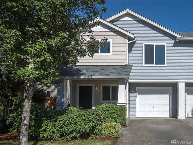 23550 NE 111th St, Redmond, WA 98053 (#1201765) :: Ben Kinney Real Estate Team