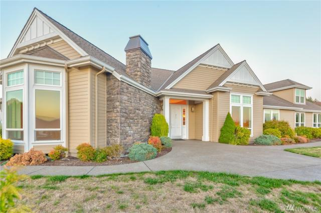 82 Essex Dr, Kelso, WA 98626 (#1201773) :: Homes on the Sound