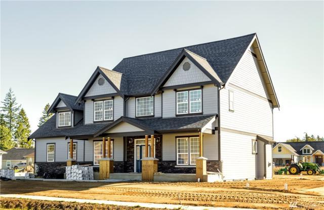 7354 Alma Ct, Ferndale, WA 98248 (#1201787) :: Ben Kinney Real Estate Team