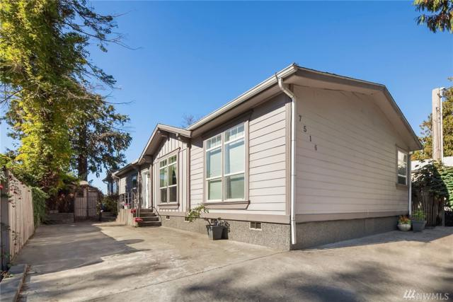 7516 47th Ave NW, Tulalip, WA 98271 (#1201805) :: Ben Kinney Real Estate Team