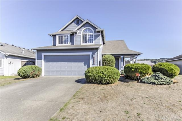 310 Orting Ave NW, Orting, WA 98360 (#1201808) :: Ben Kinney Real Estate Team