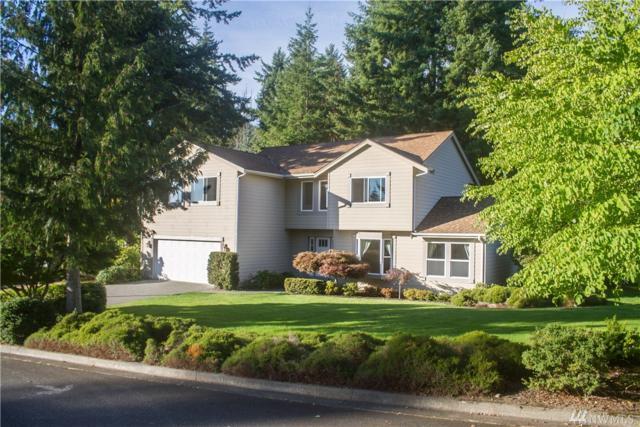 1924 Rhododendron Wy, Bellingham, WA 98229 (#1201833) :: Ben Kinney Real Estate Team