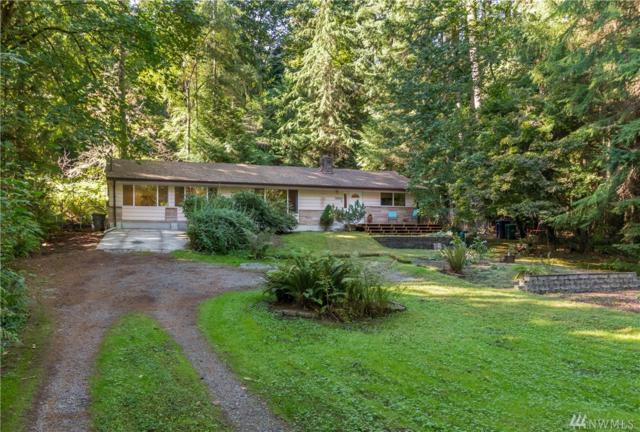 18343 160th Ave NE, Woodinville, WA 98072 (#1201873) :: Ben Kinney Real Estate Team