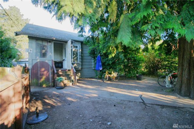 7718 48th Ave S, Seattle, WA 98118 (#1201884) :: Ben Kinney Real Estate Team