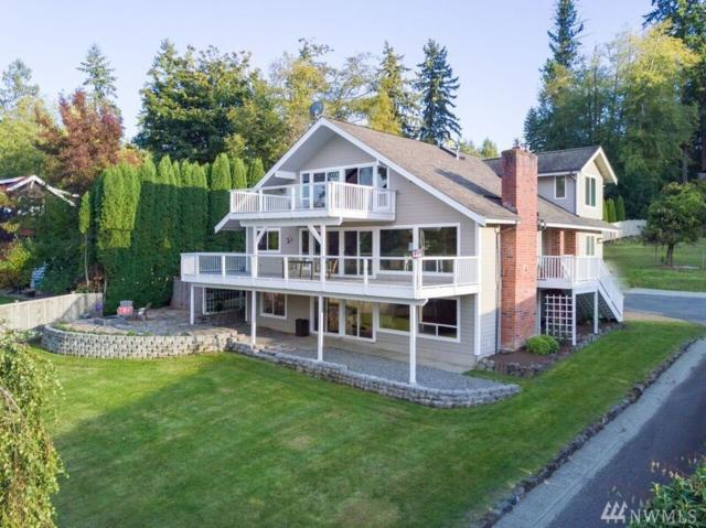 6708 Sunset View Dr NW, Gig Harbor, WA 98332 (#1201885) :: Priority One Realty Inc.
