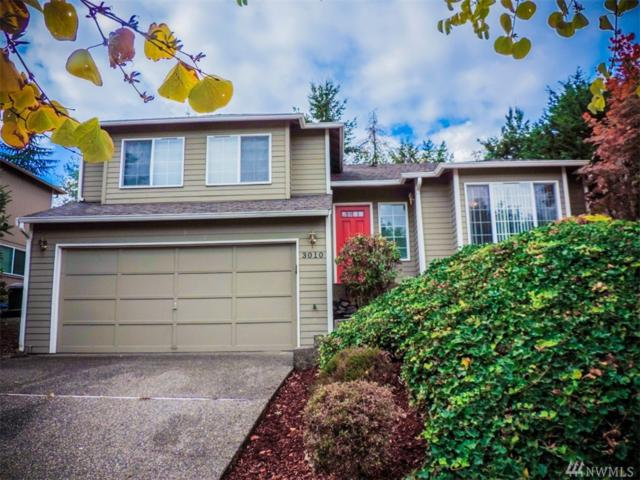 3010 Larkspur Dr, Puyallup, WA 98374 (#1201915) :: Ben Kinney Real Estate Team