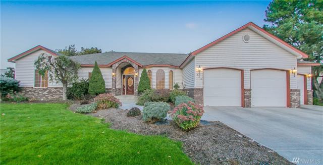 520 N 13th Ave N, Othello, WA 99344 (#1201921) :: Ben Kinney Real Estate Team