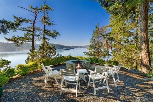 232 Hummingbird Lane, Orcas Island, WA 98280 (#1201923) :: Ben Kinney Real Estate Team