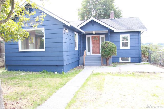 4225 S Bateman St, Seattle, WA 98118 (#1201928) :: Ben Kinney Real Estate Team