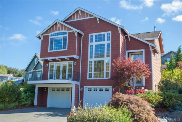 629 Tufts Ave E, Port Orchard, WA 98366 (#1201941) :: Ben Kinney Real Estate Team