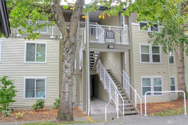 12303 Harbour Pointe Blvd Bb103, Mukilteo, WA 98275 (#1201980) :: The Robert Ott Group