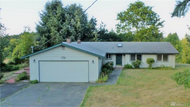 3127 Lindell Rd NE, Olympia, WA 98506 (#1202002) :: Northwest Home Team Realty, LLC