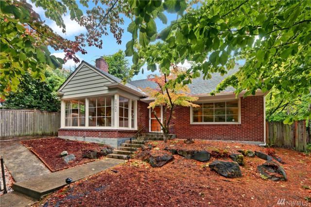 3303 E Madison St, Seattle, WA 98112 (#1202029) :: Ben Kinney Real Estate Team