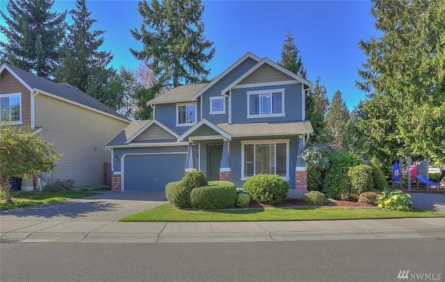 20416 11th Ave W, Lynnwood, WA 98036 (#1202031) :: Ben Kinney Real Estate Team