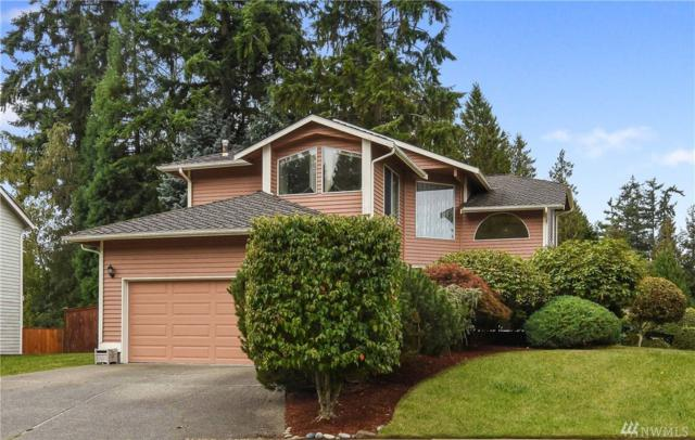 1109 19th St, Mukilteo, WA 98275 (#1202065) :: Ben Kinney Real Estate Team