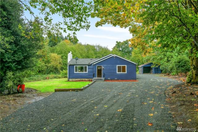 38420 SE North Bend Wy, Snoqualmie, WA 98065 (#1202075) :: Keller Williams - Shook Home Group