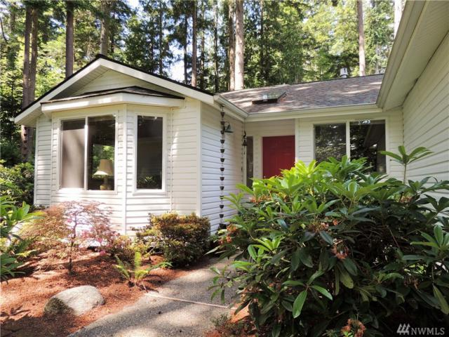 359 Chehalis Place, La Conner, WA 98257 (#1202092) :: Ben Kinney Real Estate Team