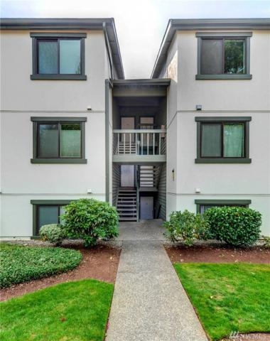 12703 NE 129th Ct H304, Kirkland, WA 98034 (#1202117) :: Ben Kinney Real Estate Team