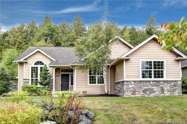 4521 Beaver Pond Dr, Mount Vernon, WA 98274 (#1202125) :: Ben Kinney Real Estate Team