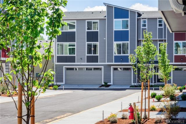 3314 156th St SW A-2, Lynnwood, WA 98087 (#1202131) :: Ben Kinney Real Estate Team