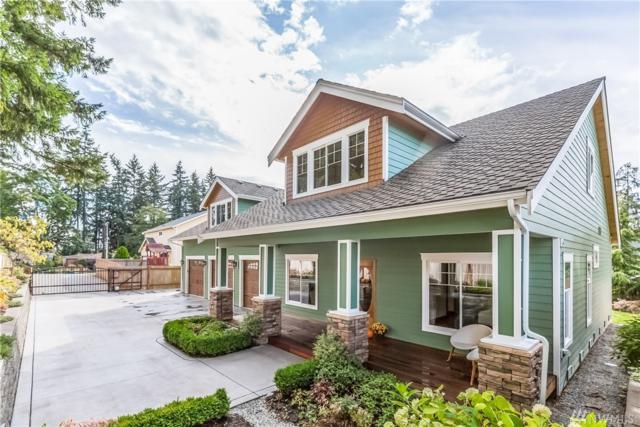 4415 240th St SW, Mountlake Terrace, WA 98043 (#1202170) :: Ben Kinney Real Estate Team