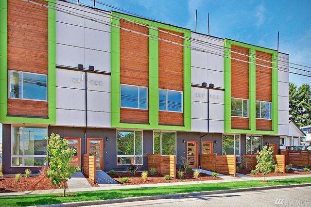 7551 12TH Ave SW, Seattle, WA 98106 (#1202199) :: Ben Kinney Real Estate Team