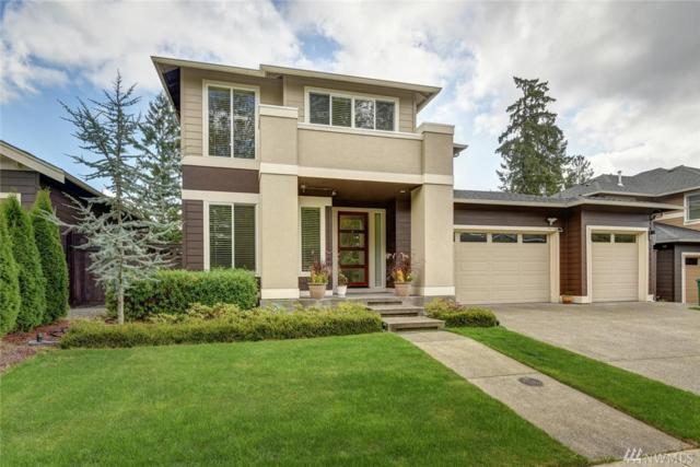 34150 56th Ave S, Auburn, WA 98001 (#1202209) :: Ben Kinney Real Estate Team