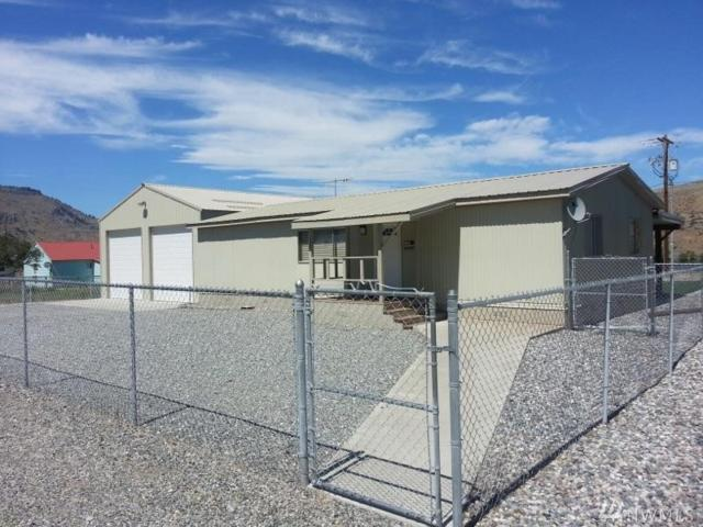 637 Fairview Ave, Bridgeport, WA 98813 (#1202210) :: Ben Kinney Real Estate Team